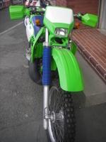 Imgp6775